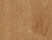 Shaw-Philadelphia-Flooring-Bosk-Natural Oak