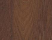 Shaw-Philadelphia-Flooring-Bosk-Warm Chestnut