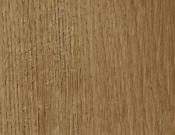 Shaw-Philadelphia-Flooring-Bosk-Pro-Ancient Umber