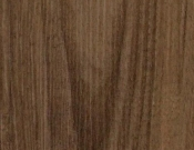 Shaw-Philadelphia-Flooring-Bosk-Pro-Driftwood Beech