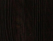 Shaw-Philadelphia-Flooring-Bosk-Pro-Ebony Chestnut
