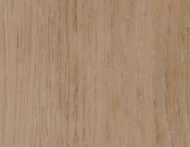 Shaw-Philadelphia-Flooring-Bosk-Pro-Limed Oak
