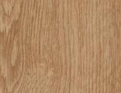 Shaw-Philadelphia-Flooring-Bosk-Pro-Rift Oak