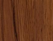 Shaw-Philadelphia-Flooring-Bosk-Pro-Rosewood