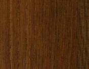 Shaw-Philadelphia-Flooring-Bosk-Pro-Warm Chestnut
