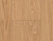 Mohawk-Flooring-Bowman-Cinnabark