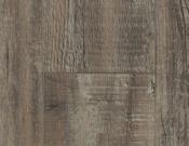 Mohawk-Flooring-Bowman-Driftwood Grey