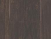 Mohawk-Flooring-Bowman-Expresso