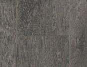 Mohawk-Flooring-Bowman-Gunstock