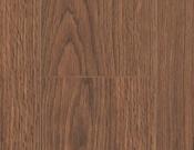 Mohawk-Flooring-Bowman-Russett