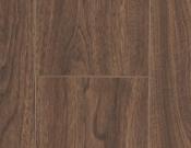 Mohawk-Flooring-Bowman-Rustic Barnwood