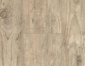 Mohawk-Flooring-Bowman-Sandstorm