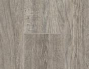 Mohawk-Flooring-Bowman-Warm Grey