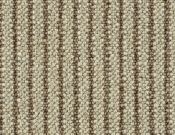 Prestige-Carpet-Bozeman-Lieght Beige Medium Beige