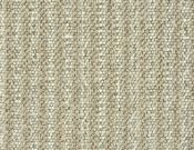 Prestige-Carpet-Bozeman-Light Beige Ivory