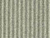 Prestige-Carpet-Bozeman-Light Grey Ivory