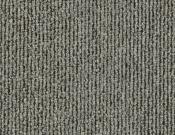Prestige-Carpet-Bozeman-Light Grey Medium Grey