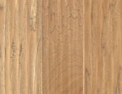 Hickory Country Natural