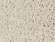 Mohawk-Carpet-Horizon- Bright- Opportunity-Antique Ivory