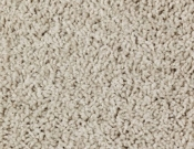 Mohawk-Carpet-Horizon- Bright- Opportunity-River Reed