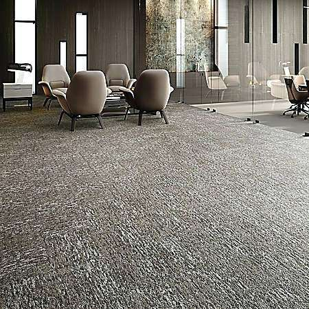 Broadloom Carpet For Sale Get Off Retail