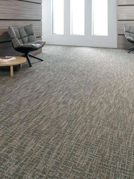 Broadloom Carpet For Sale Get For Up To 60 Off Retail