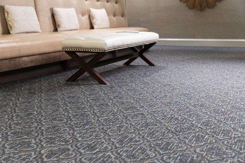 Shaw Carpet Pany In Dalton Ga Carpet Vidalondon