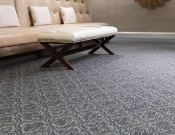 Commercial Broadloom Carpet