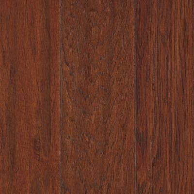 Buy Brookdale By Mohawk Hardwood Engineered