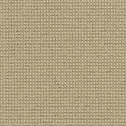 Buy Brookhaven By Godfrey Hirst Wool