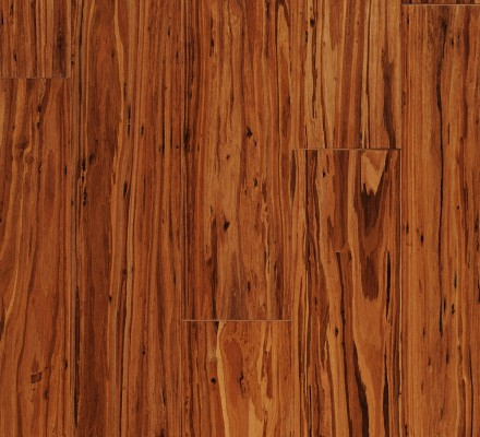 Buy Brookhaven By Cfs Hardwood