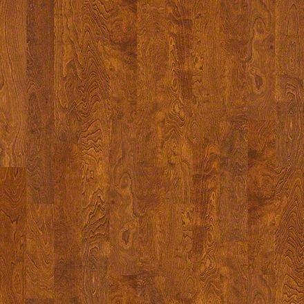 Buy Brooksville By Shaw Hardwood Engineered Flooring