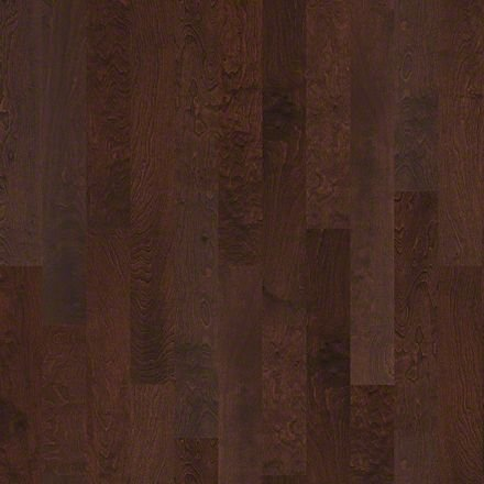Buy Brooksville By Shaw Hardwood Engineered Flooring
