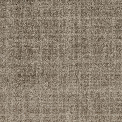 Buy Brushed Linen By Milliken Nylon