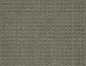 Fibreworks- Carpet- Bungalow- Cement (Grey)