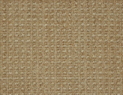 Fibreworks- Carpet- Bungalow- Copper Ridge (Spice)