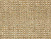 Fibreworks- Carpet- Bungalow- Pale Ash (Light Ash)
