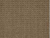 Fibreworks- Carpet- Bungalow- Tahitian Pearl (Natural)