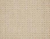 Fibreworks- Carpet- Bungalow- Vintage Porcelain (Linen)