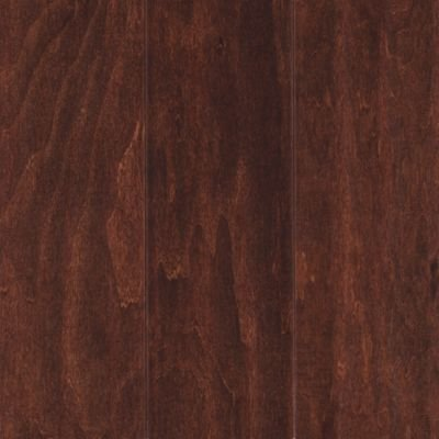 Buy Byrch Valley By Mohawk Hardwood Engineered