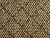 Fibreworks- Carpet- Cabo- Coconut (Beige)
