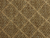 Fibreworks- Carpet- Cabo- Oyster (Natural)