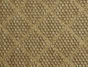Fibreworks- Carpet- Cabo- Sand Dollar (Beige)