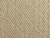 Fibreworks- Carpet- Cabo- Seashell (Light Ash)