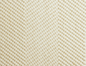 Fibreworks- Carpet- Cabrera- Blanca (Ivory)