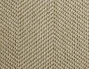 Fibreworks- Carpet- Cabrera- Dorian Grey (Grey)