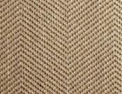 Fibreworks- Carpet- Cabrera- Havana Cream (Natural)