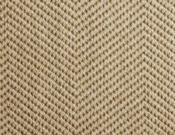 Fibreworks- Carpet- Cabrera- Stucco (Honey)