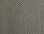 Fibreworks- Carpet- Cabrera- Tungsten (Grey)