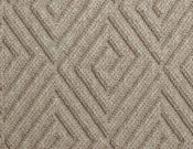 Fibreworks- Carpet- Cadence- Being Beige (Beige)